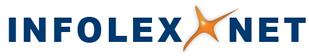 logo_infolexnet