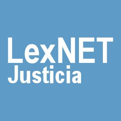 Herramienta jurídica digital